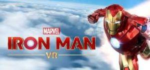 Marvels Iron Man VR Codex Crack