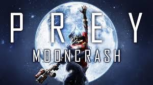 Prey Mooncrash Crack