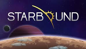 Starbound Crack