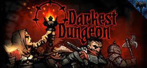 Darkest Dungeon Shieldbreaker Crack