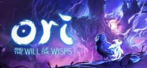Ori And the Will Of The Wisps Codex Crack
