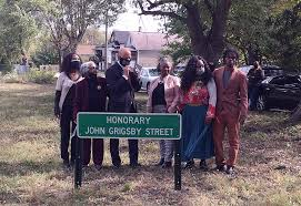 Gary Grigsbys Car Crack