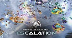 Ashes Of The Singularity Crack