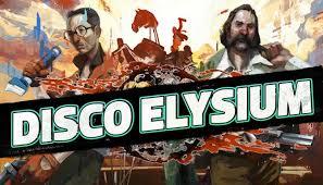 Disco Elysium Hoodlum Crack