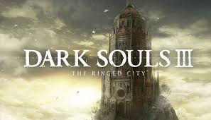 Dark Souls The Ringed City Crack