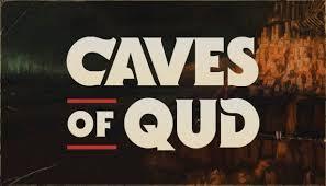 Caves Of Qud Crack