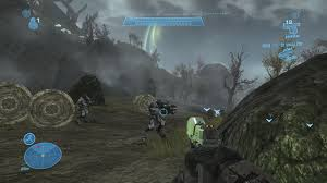 Halo Reach Codex Crack
