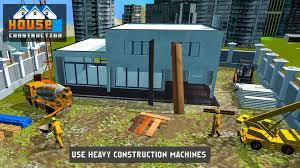 Building Simulator Crack