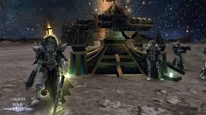 Warhammer 40000 Dawn War Soulstorm Crack
