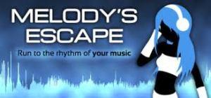 Melody Escape Crack