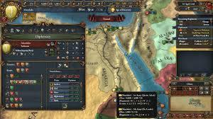 Europa Universalis Radle Civilization Crack