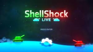 Shellshock Live Crack