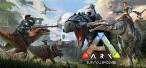 Ark Survival Evolved Crack