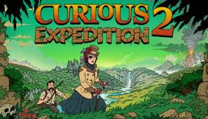 Curious Expedition Crack