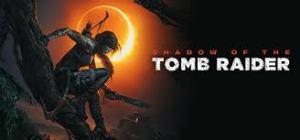 Shadow Tomb Raider Crack