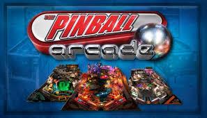 Pinball Arcade Season Crack