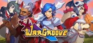 Wargroove Crack