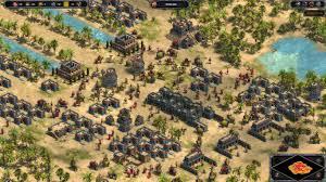 Age Empires Definitive Edition Crack