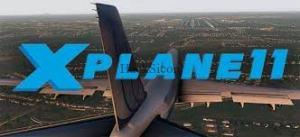 X Plane Crack