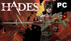 Hades Battle Hell Crack