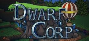 Dwarfcorp Crack