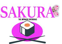 Sakura Crack