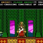 Galería de imágenes de Shovel Knight: Plage of Shadows