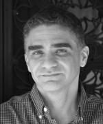 Carlos Hernandez 1