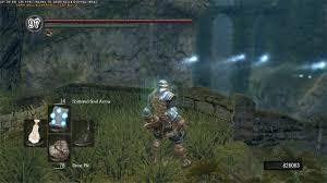 Requests Dark Souls Prepare To Die  crack