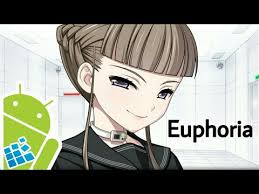 Euphoria Visual Novel Crack
