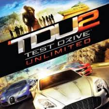 Test Drive Unlimited 2 Complete crack