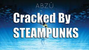 Abzu Steampunks Crack