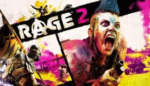 Dobani Rage Crack