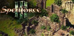 Spellforce 3 Crack