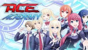 Ace Academy Crack