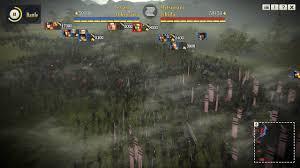 Nobunagas Ambition Sphere Of Influence Crack