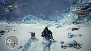 Monster Hunter World Iceborne Crack