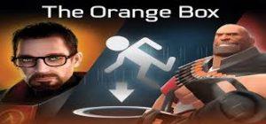 Half Life 2 The Orange Box Crack