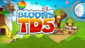 Bloons Td 5 Crack