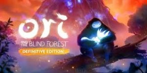 Ori And The Blind Forest Definitive Edition Gog crack
