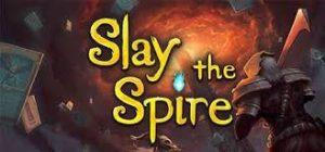 Slay The Spire Plaza crack