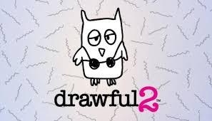 Drawful 2 Crack
