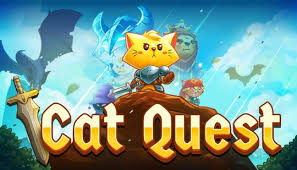 Cat Quest Crack