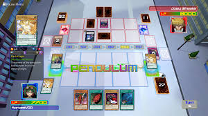 Yu Gi Oh Legacy Of The Duelist Link Crack
