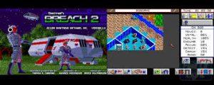 Breach 2 Crack