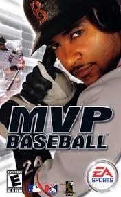 Mvp Baseball Crack
