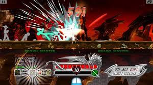 One Finger Death Punch Crack