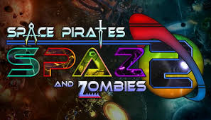 Space Pirates And Zombies 2 Crack