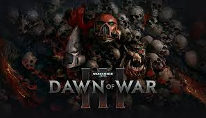 Warhammer 40000 Dawn War Crack