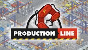 Production Line Crack